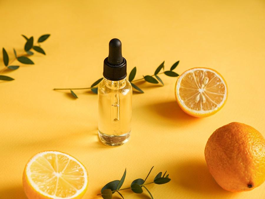 Niacinamide Skin Benefits: How Does Niacinamide Affect Skin?