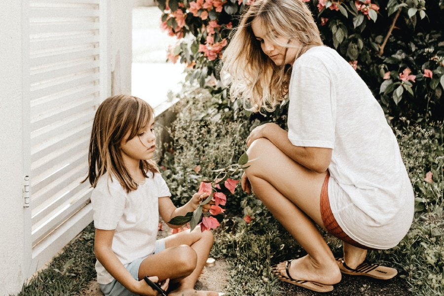 Sustainable Living: Mother's Day Gifts for Eco-friendly Moms