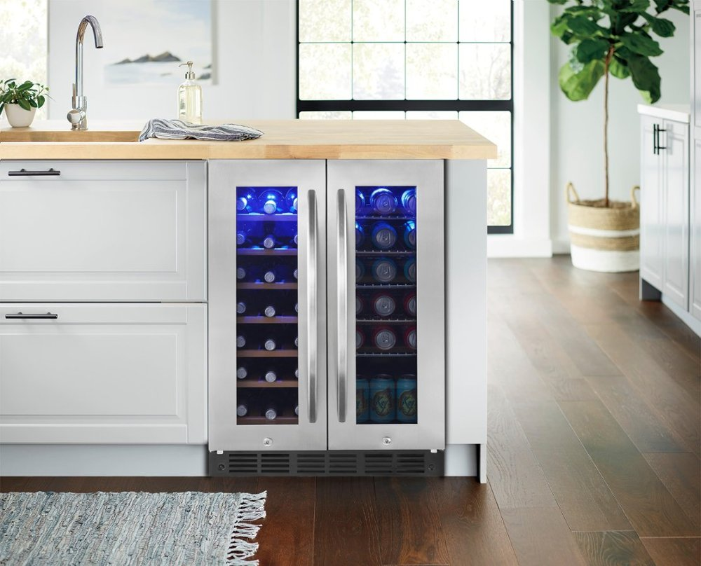 Memorial Day Sale 2020: Best Deals for Your Home and Kitchen