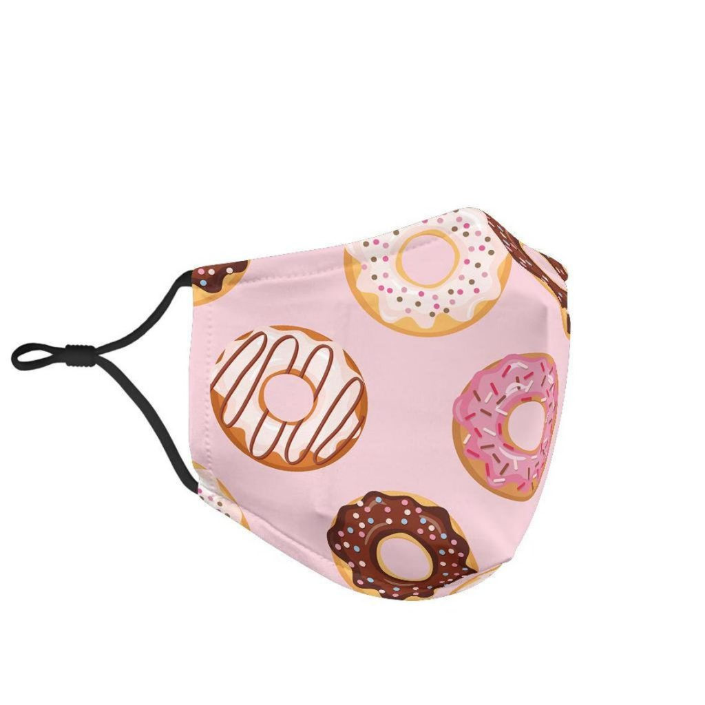 National Doughnut Day: Gifts for Doughnut Lovers!