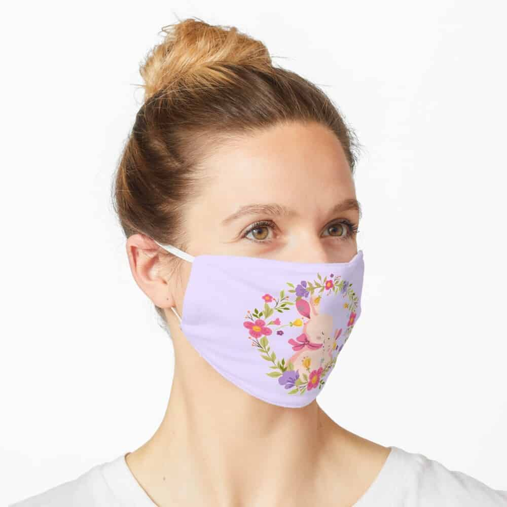 Your Guide to the Different Types of Face Masks for Covid-19 Protection