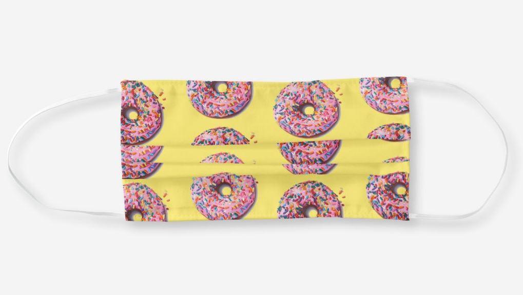 National Doughnut Day: Gifts for Doughnut Lovers!