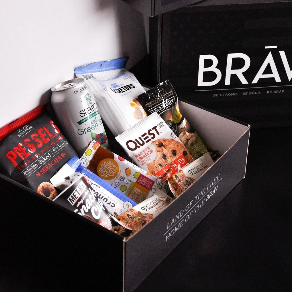 The Best Subscription Boxes: Evergreen Father's Day Gifts He'll Enjoy For Life