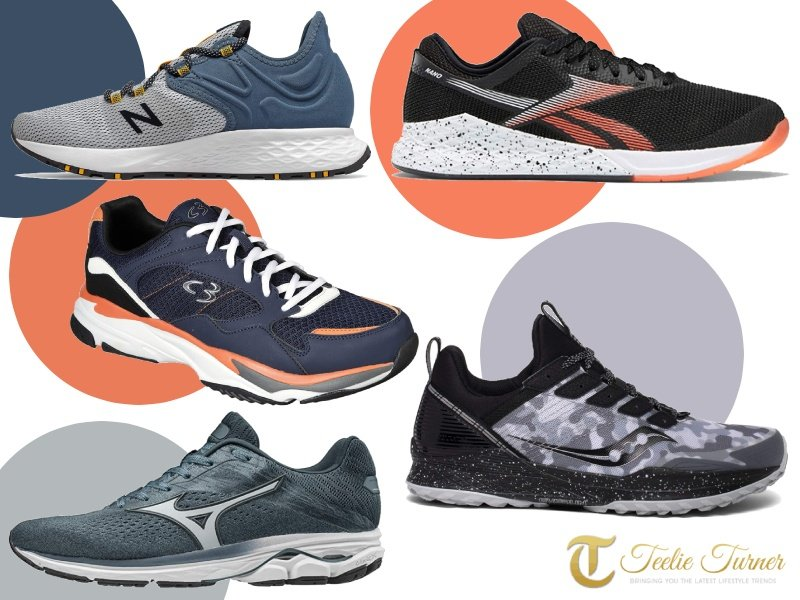 amazon shoe sale