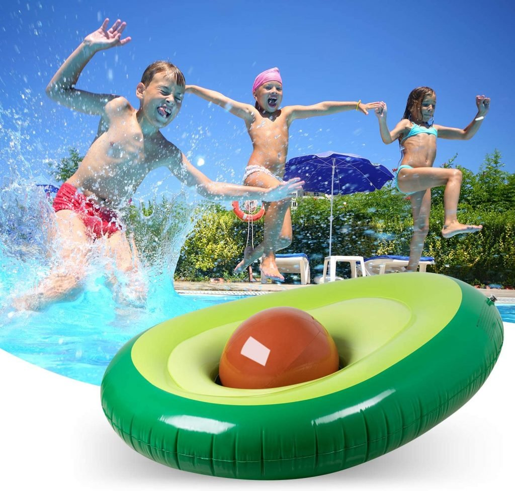 15 Awesome Backyard Fun Ideas for Summer