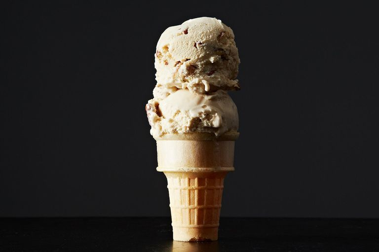 National Ice Cream Day 2020: The Best Ice Cream Makers + Gifts for Ice Cream Lovers