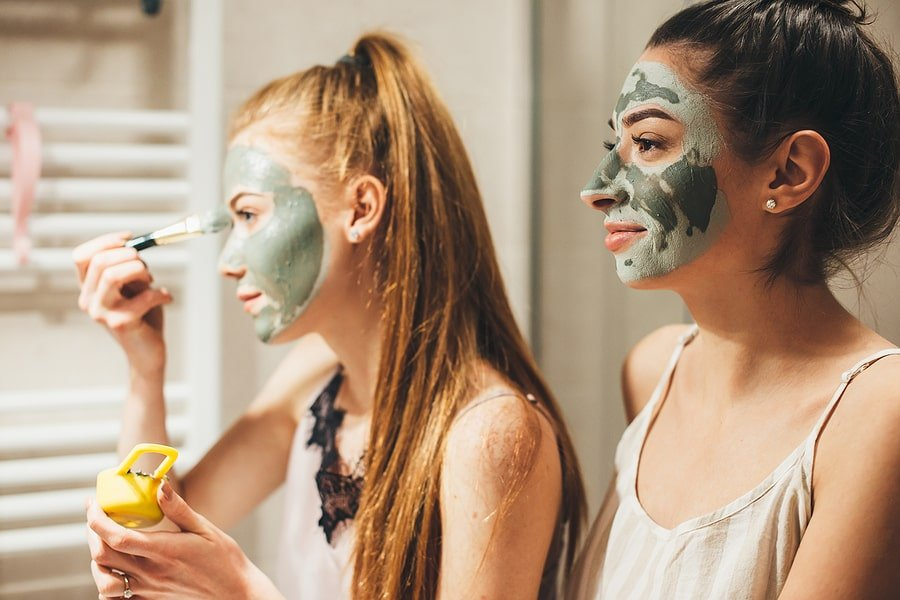Breakouts Begone! The Best Acne Products at Sephora Right Now