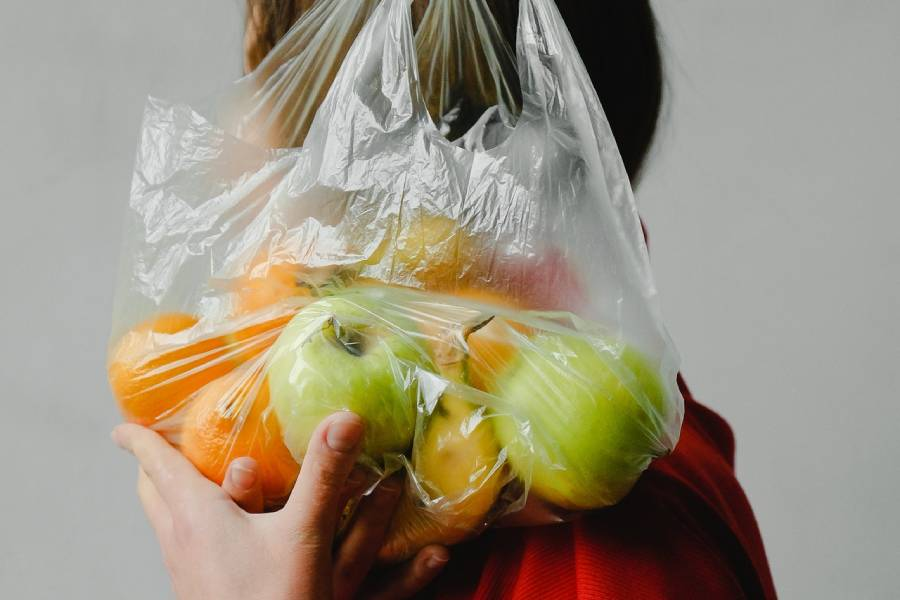 International Plastic Bag Free Day: Top Eco-Friendly, Reusables for Your Home & Family