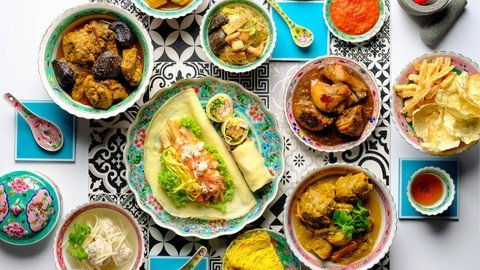 Tips on How to Cook Asian Cuisine Plus Kitchen Essentials for Everyday Cooking