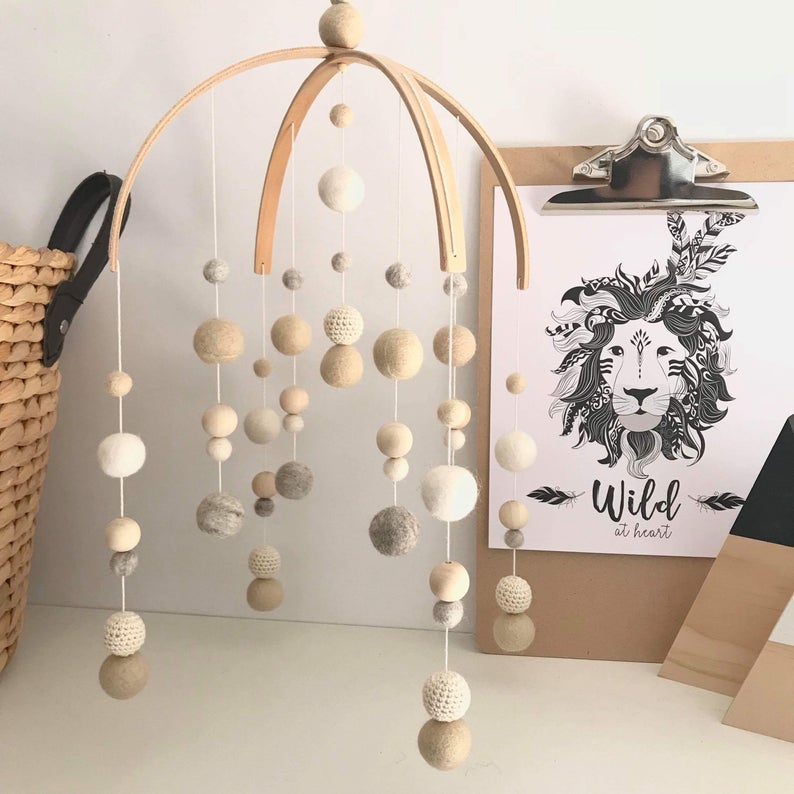 The Best Gender-neutral Baby Shower Gift Guide 2020