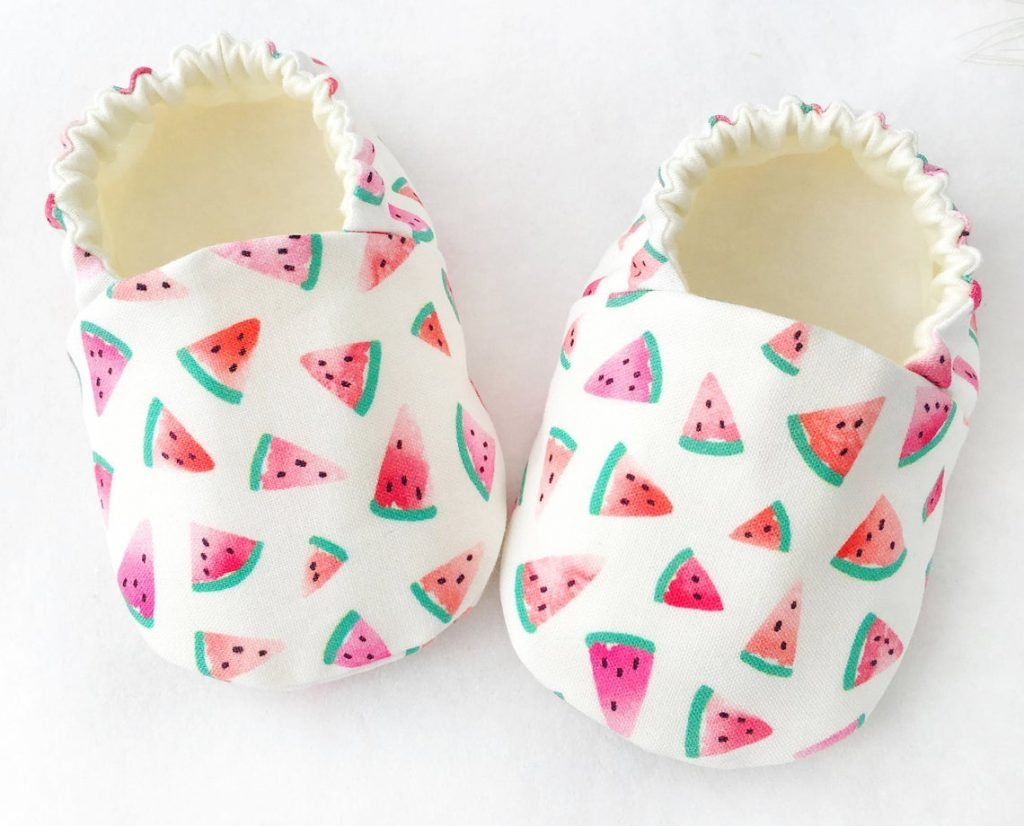 National Watermelon Day 2020: Watermelon-themed Gifts for Friends and Loved Ones
