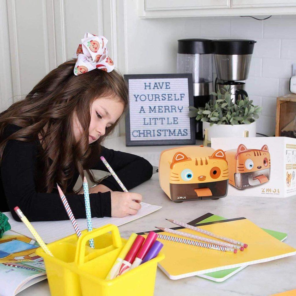 Homeschooling Tips, Tricks, and Essentials