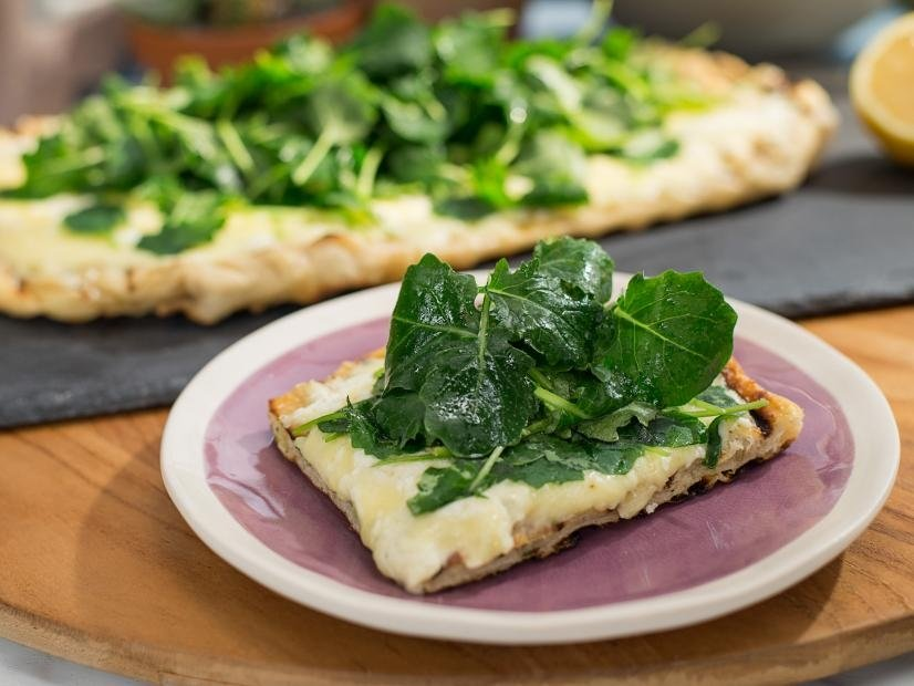 National Cheese Pizza Day: Pizza Recipes, Essentials, and More