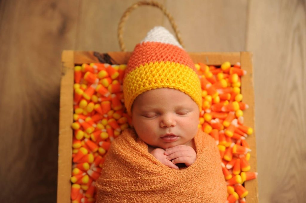Pandemic Halloween: What to Do Instead of Trick-or-Treating This Year