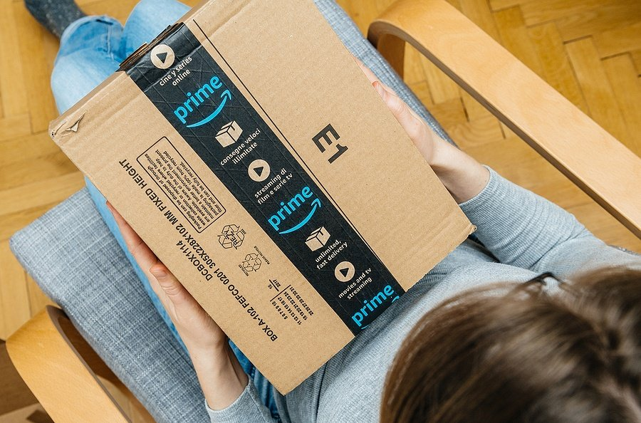 Amazon Prime Day 2020: Early Prime Day Deals You Need to Grab Right Now