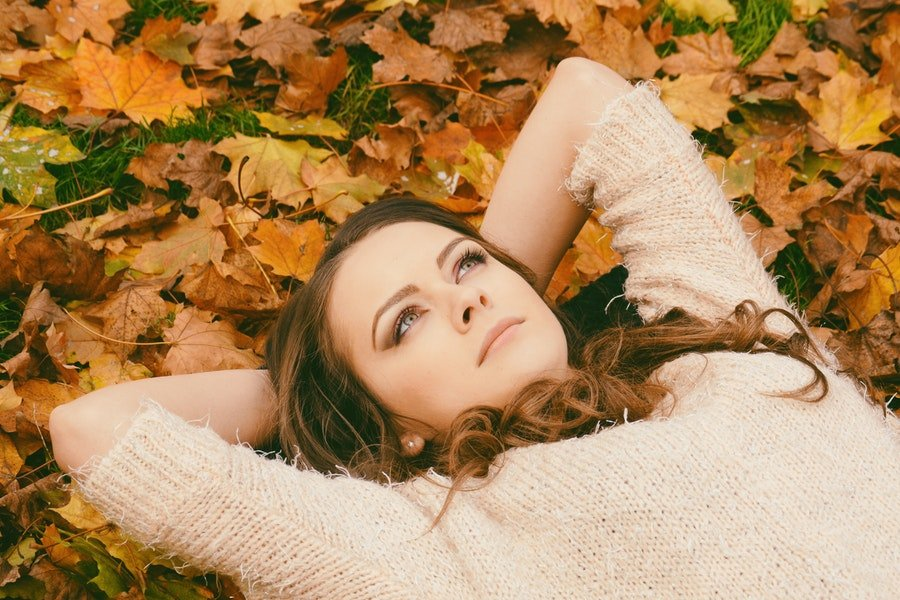 Best Fall Makeup and Skincare Products 2020
