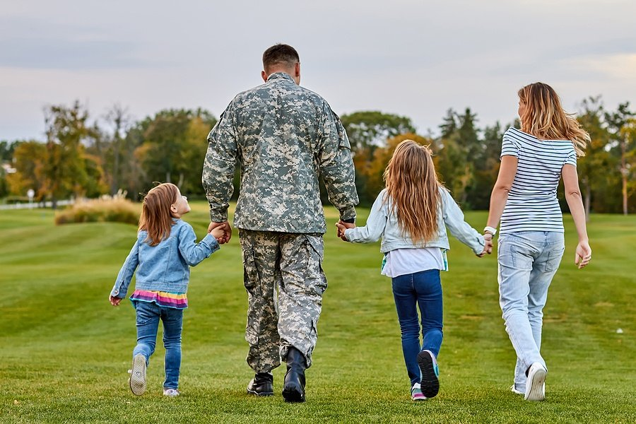 Thoughtful Ways You Can Show Gratitude to Veterans on Veterans Day