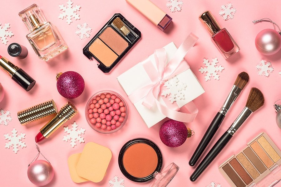 Best Black Friday Deals on Skincare, Makeup, and Beauty