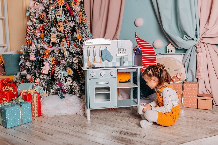 Children's Gift Guide 2020: The Best Toys to Give This Season