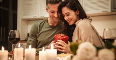 Valentine's Day Party Themes and Activities 2021: How to Celebrate Valentine's Day Safely