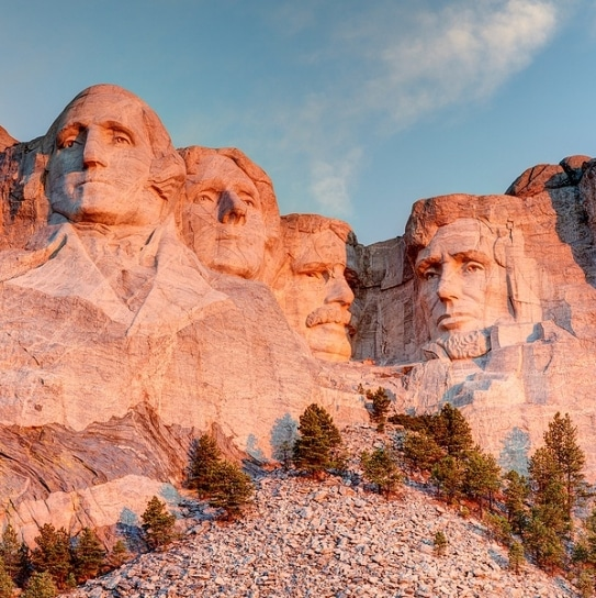 Presidents' Day 2021: Best Gifts for History Buffs