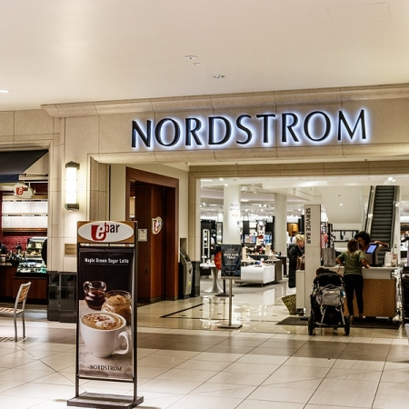 What to Buy at the Nordstrom Winter Sale 2021