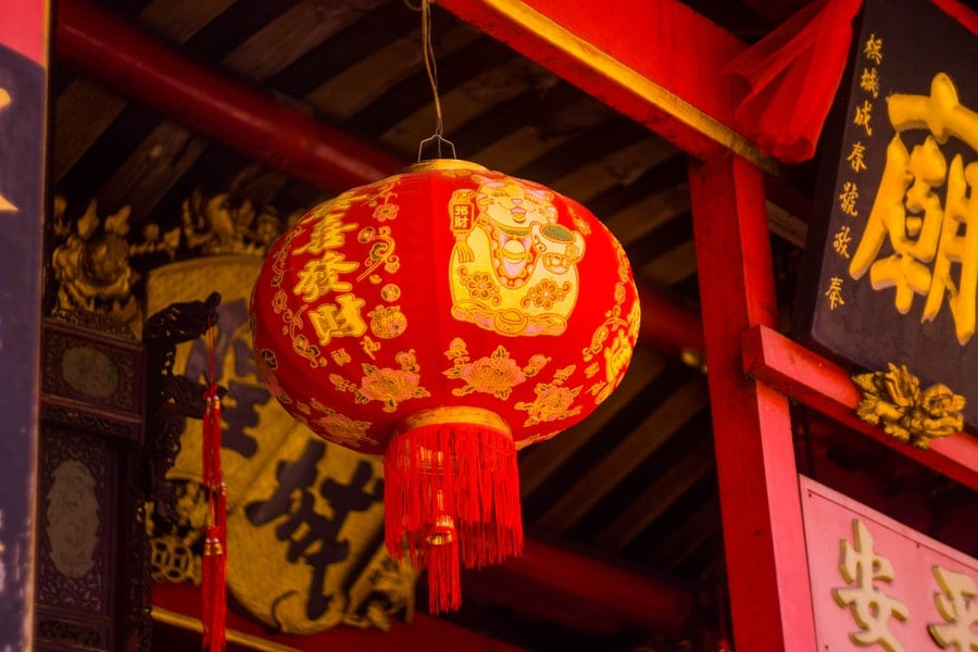 Lunar New Year Gift Guide 2021: Year of the Ox Gifts