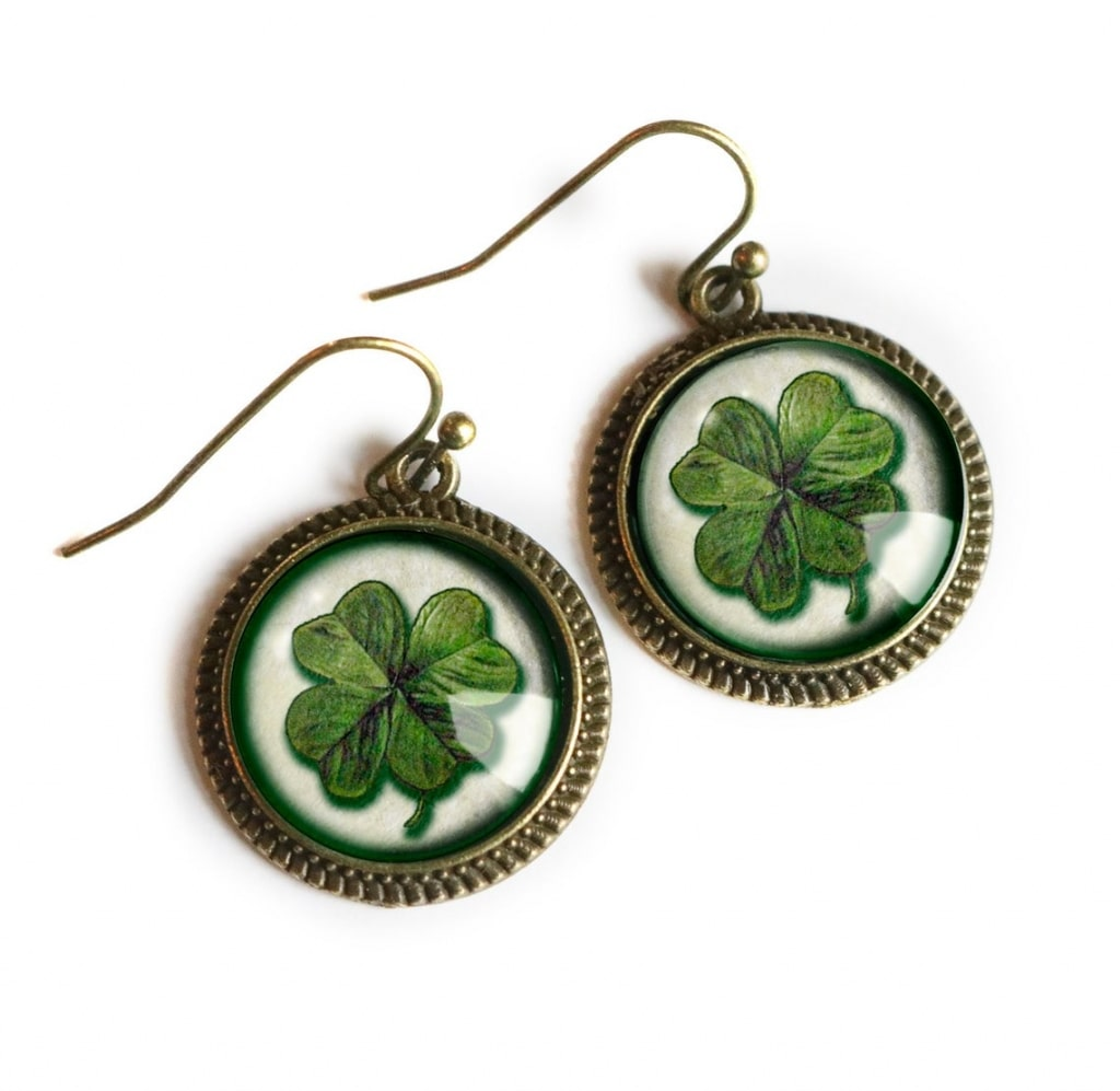 Fun St. Patrick's Day Activities You Can Do at Home