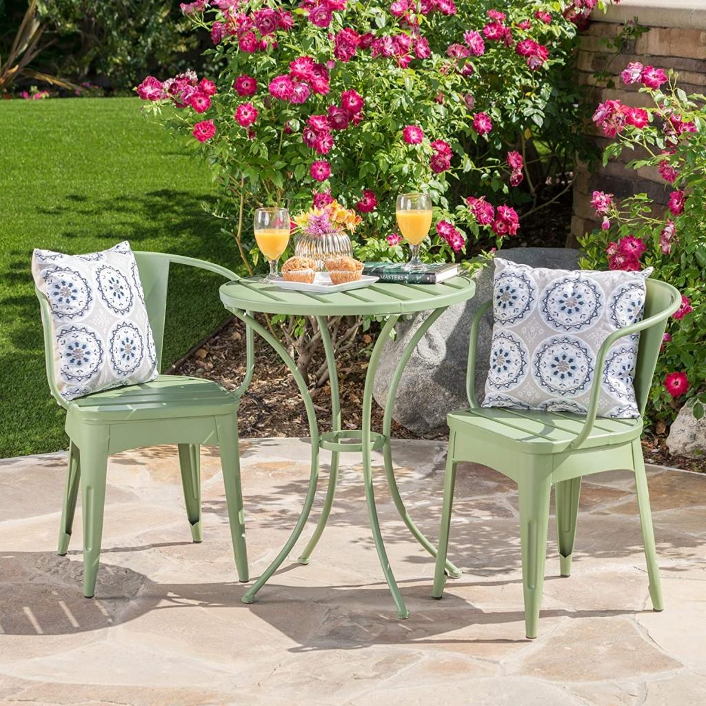 Best Outdoor Furniture for Spring/Summer 2021
