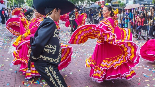 3 Meaningful Ways to Celebrate Cinco de Mayo