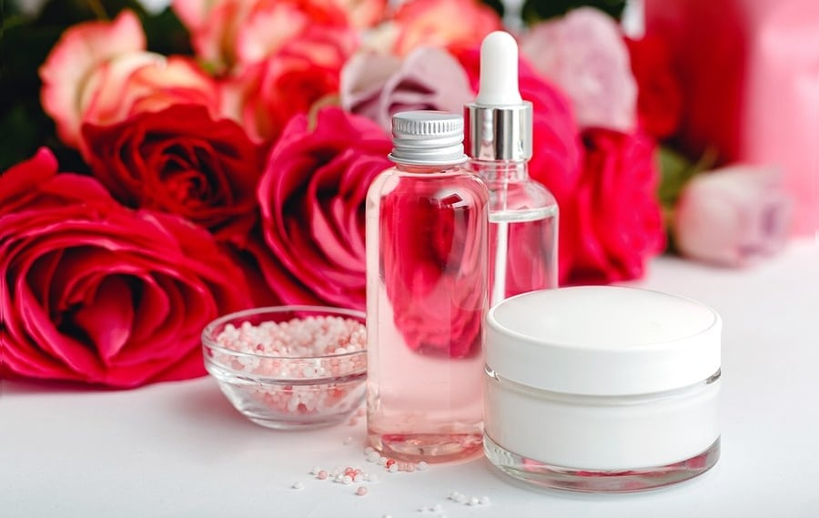Best Spring Skincare Products 2021