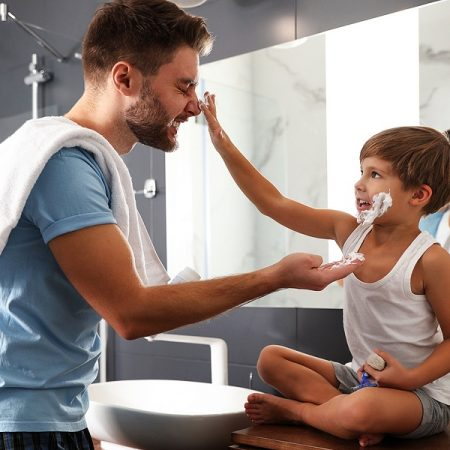 Father's Day Gift Guide: The Best Skincare for Men 2021