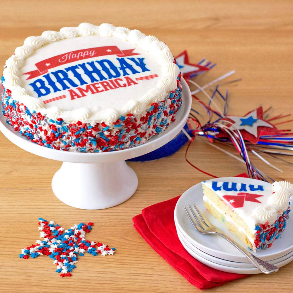 Last Minute Fourth of July Preparations: Must-haves for a Great Party