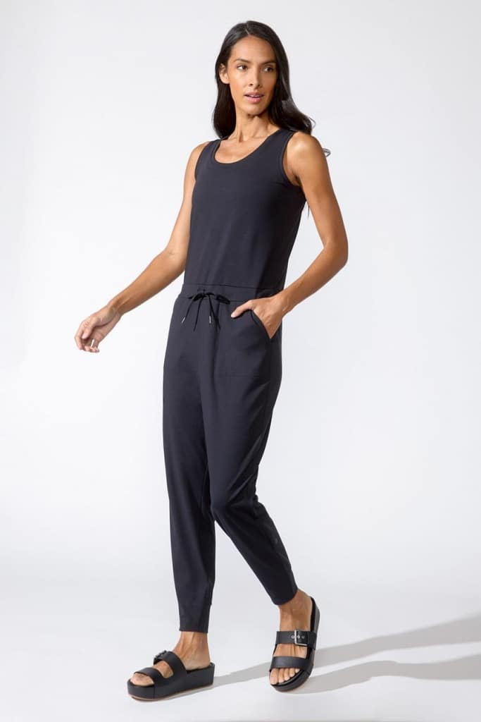 Bare Essentials: Basic Clothing Items Every Woman's Closet Should Have