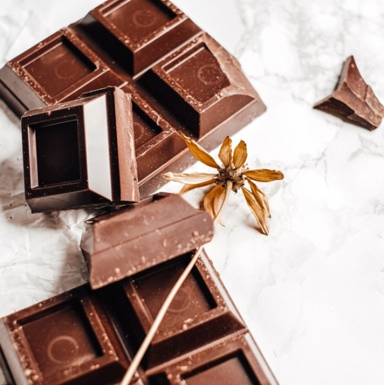 World Chocolate Day: The Best Gifts for Chocolate Lovers