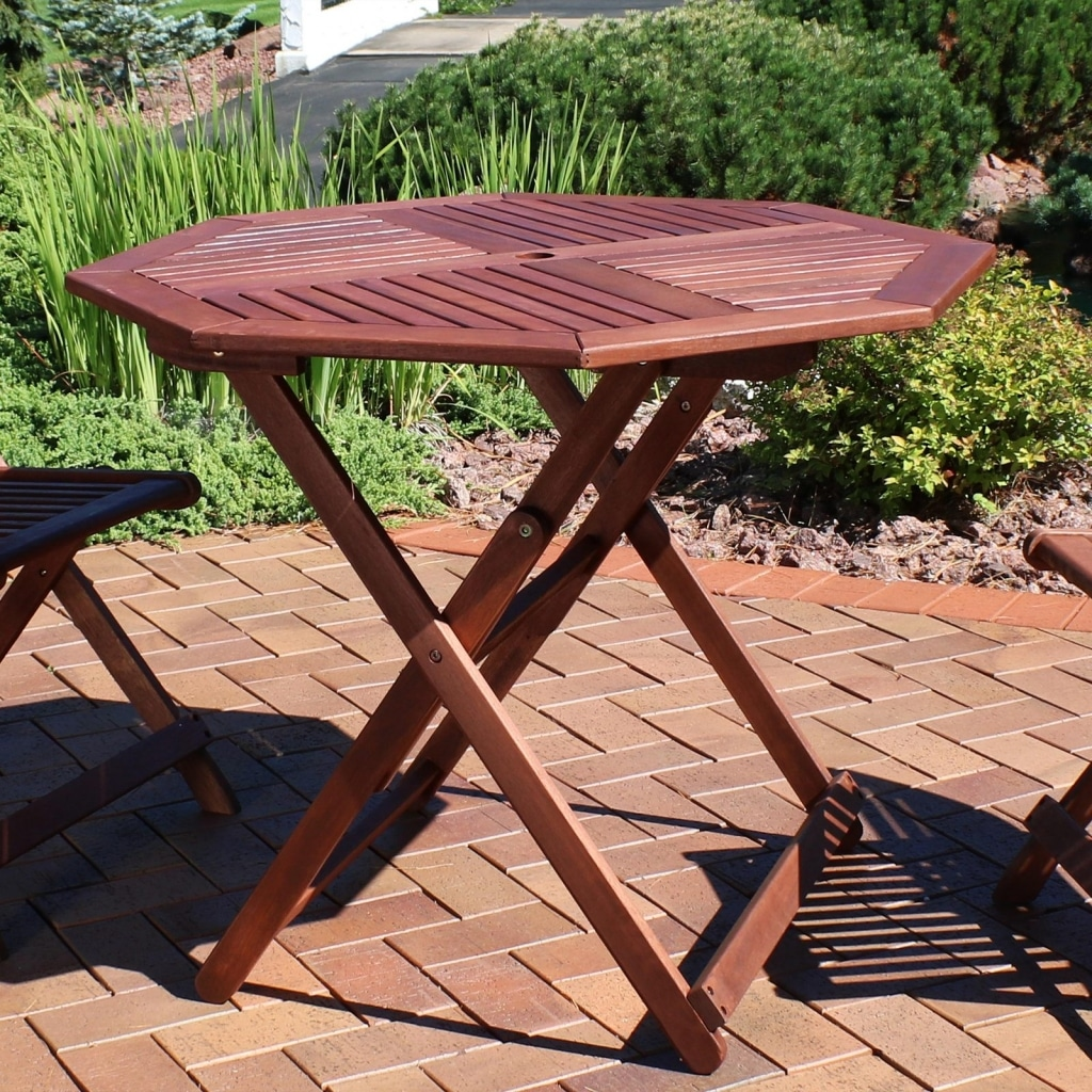 Outdoor Garden Furniture and Accessories for Fall