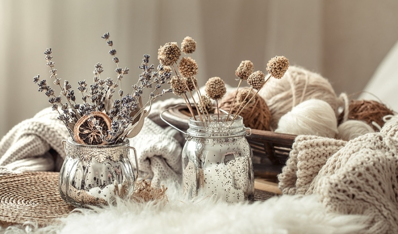 Bring Magic Into Your Life with These Fairy Inspired Home and Kitchen Essentials