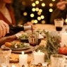 Entertaining for the Holidays: Kitchen Staples, Decor, and More